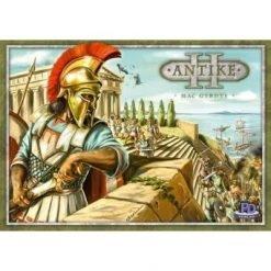 antike_ii_boardgame.jpg