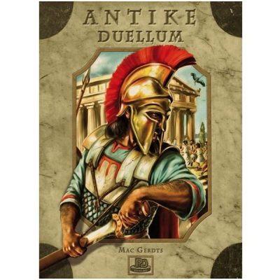 antikeduellum-gioco-da-tavola