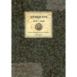 antiquity_splooter_boardgame.jpg