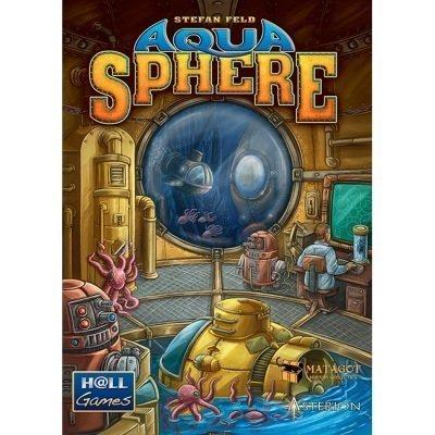 aquasphere_boardgame.jpg