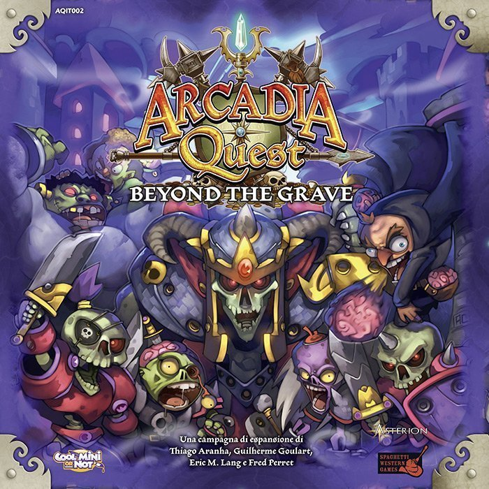 arcadia_quest_beyond_the_grave_boardgame.jpg
