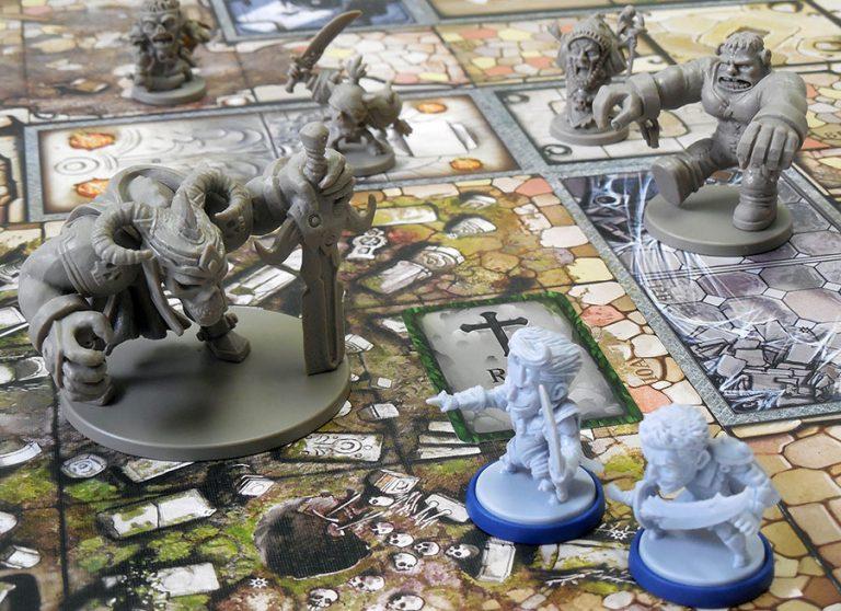 arcadia_quest_beyond_the_grave_dettaglio_miniature.jpg