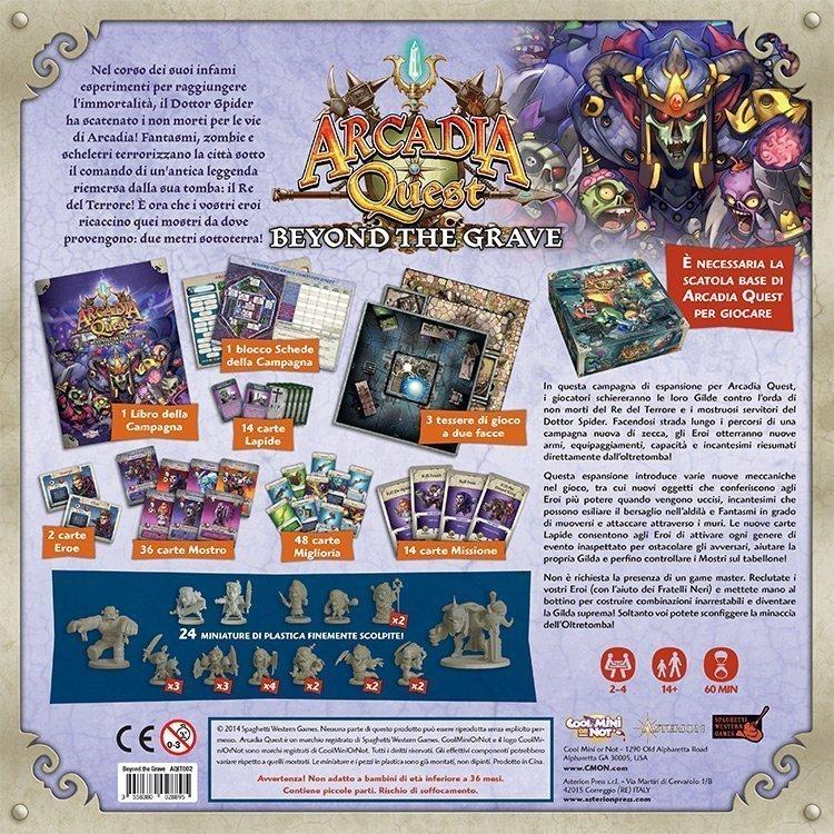 arcadia_quest_beyond_the_grave_retro.jpg