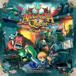 arcadia_quest_gioco_da_tavolo.jpg