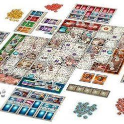 arcadia_quest_plancia_di_gioco.jpg