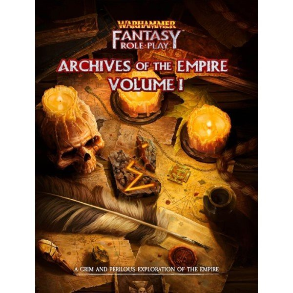 archives-of-the-empire-vol.1-warhammer-fantasy-roleplay