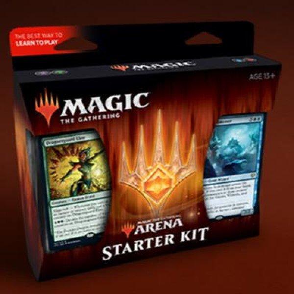 arena-starter-kit-21