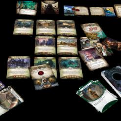 arhkham_horror_gioco_di_carte_panoramica.png