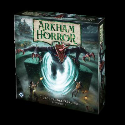 ark-gdt-i-segreti-dell-ordine-arkham-gioco-da-tavolo