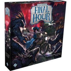 arkham-horror-final-hour-cover