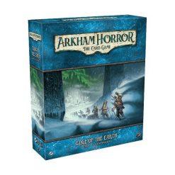 arkham-horror-lcg-ai-confini-della-terra-campagna