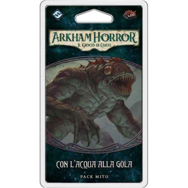arkham-horror-lcg-con-l-acqua-alla-gola