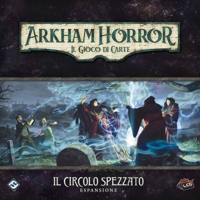 arkham-horror-lcg-il-circolo-spezzato.jpg