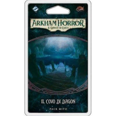 arkham-horror-lcg-il-covo-di-dagon