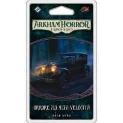 arkham-horror-lcg-orrore-ad-alta-velocita