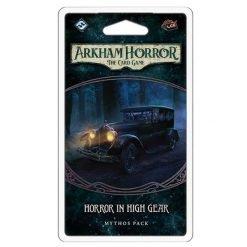 arkham-horror-lcg-orrore-ad-alta-velocita-espansione-gioco-da-tavolo