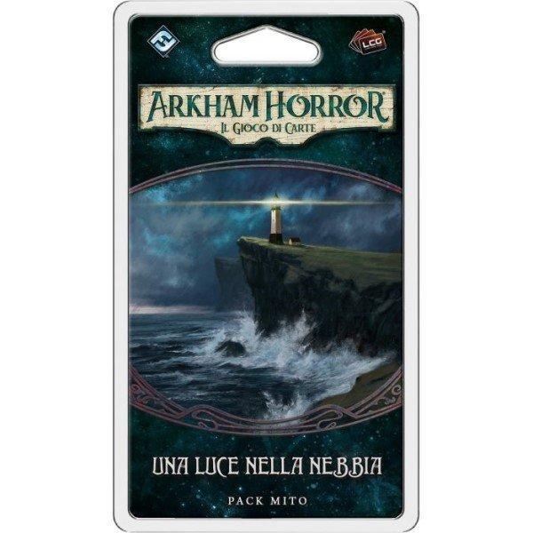 arkham-horror-lcg-una-luce-nella-nebbia