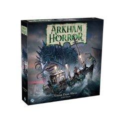 arkham-horror-terza-edizione-abissi-oscuri