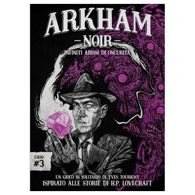 arkham-noir-caso3-infiniti-abissi-oscurita