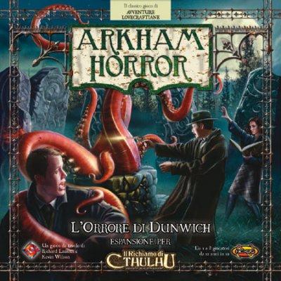 arkham_horror_-_l_orrore_di_dunwich.png