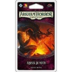 arkham_horror_lcg_abissi_di_yoth.jpg