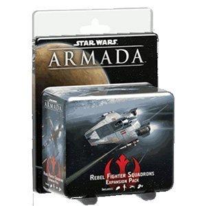armada_caccia_ribelli.jpg