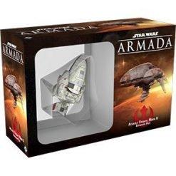 armada_fregata_dassalto_markii.jpg