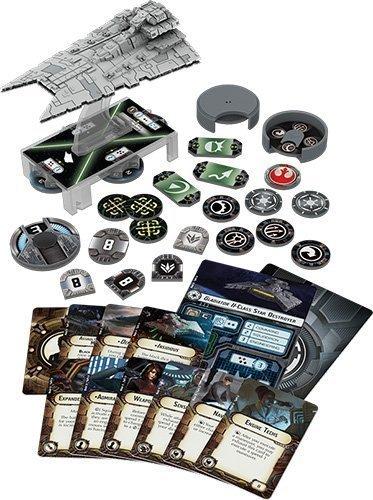 armada_star_destroyer_classe_gladiator.jpg