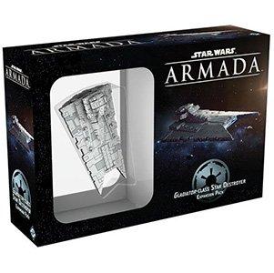 armada_star_destroyer_classe_gladiator_box.jpg
