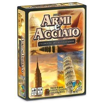 armi_e_acciaio_gioco_da_tavolo.jpg