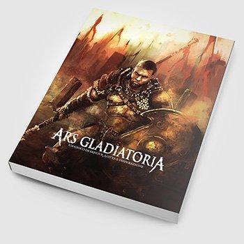 ars_gladiatoria_gioco_di_ruolo.jpg