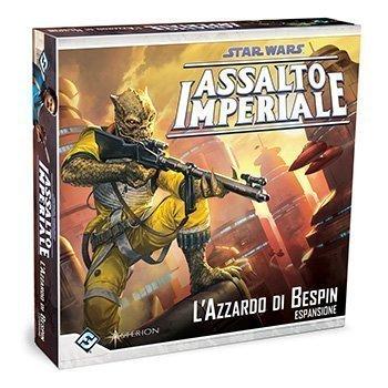assalto_imperiale_azzardo_di_bespin.jpg