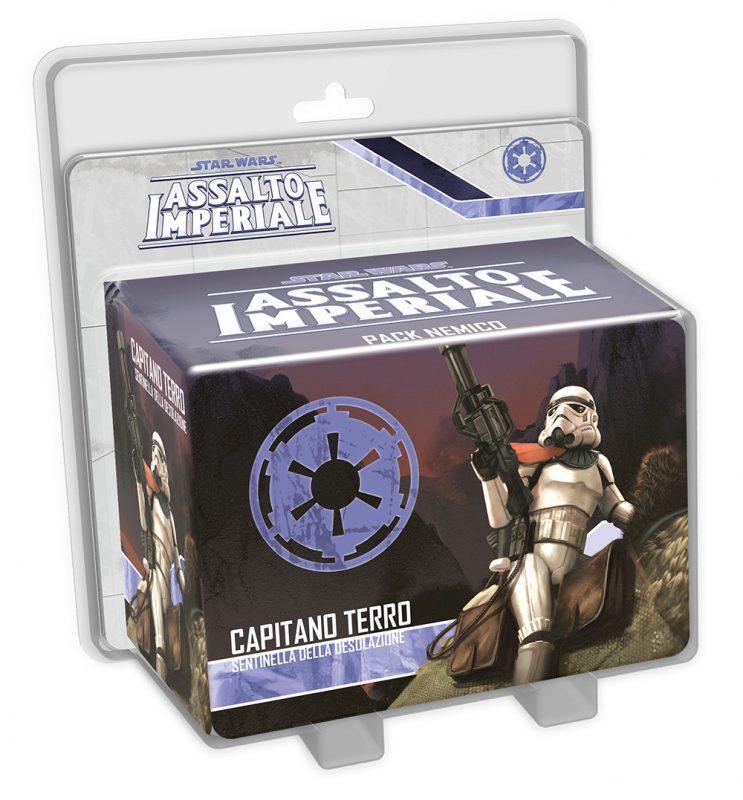 assalto_imperiale_capitano_terro.jpg
