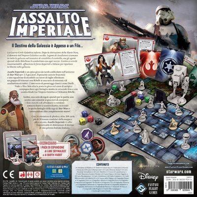 assalto_imperiale_gioco_retro_scatola.jpg