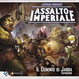 assalto_imperiale_il_dominio_di_jabba.jpg