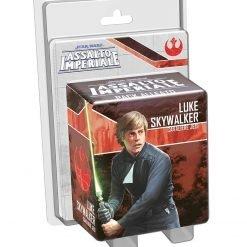 assalto_imperiale_luke_skywalker.jpg