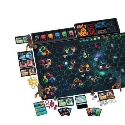 astropionieri-esploso