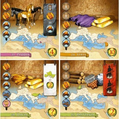 augustus_gioco_da_tavolo_carte.jpg