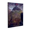 avventure-nella-terra-di-mezzo-guida-regionale-terre-di-brea