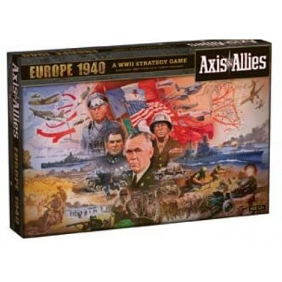 axis___allies_europe_1940__second_edition.jpg