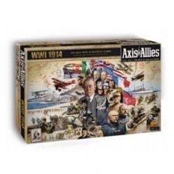 axis_allies_1914.jpg