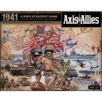 axis_allies_1941.jpg