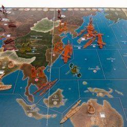 axis_allies_1941dettaglio.jpg