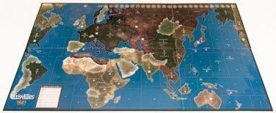axis_allies_1941plancia.jpg