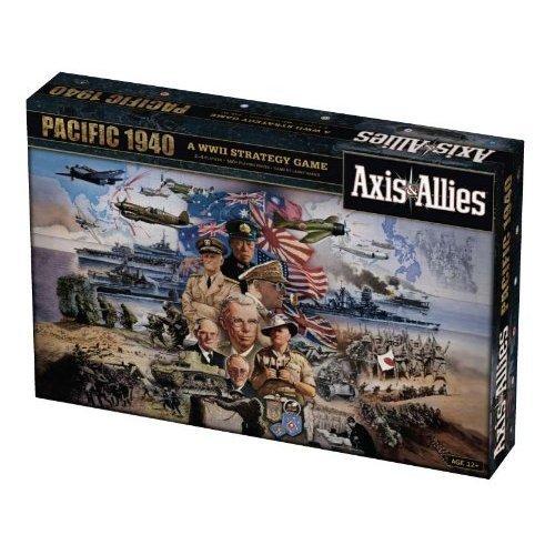 axis_allies_pacific_1940.jpg