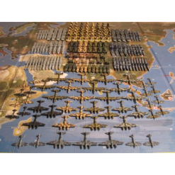 axis_allies_pacific_1940_miniature.png
