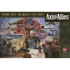axis_allies_spring_1942.png