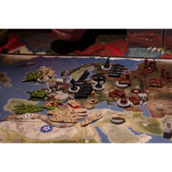 axis_allies_spring_1942_dettaglio.png