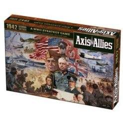 axisallies_spring1942_second_edition2.jpg