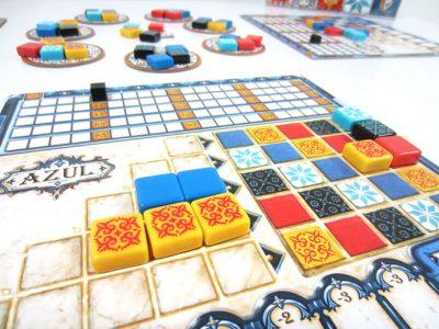 azul_dettaglio_di_gioco.jpg